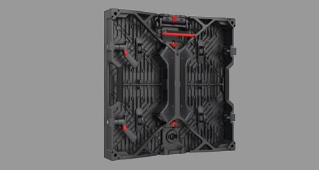1mm Roe LED Tile | LED Panel | Video Wall Rental - Barcelona Spain