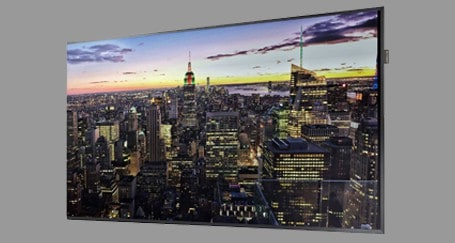 65 inch Smart TV Rental Barcelona