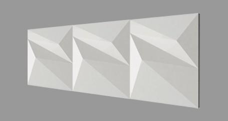 ATOMIC Modular 3D Panel Rental