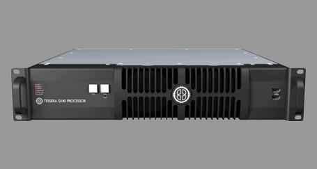 Brompton LED Processors- 4K LED Panels - Video Walls |