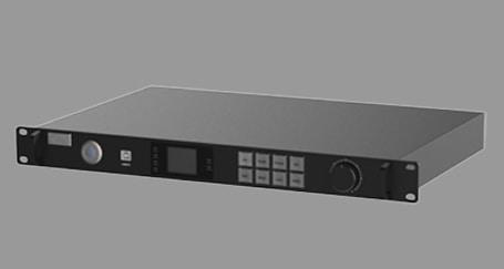 Evision 102 Roe LED processor