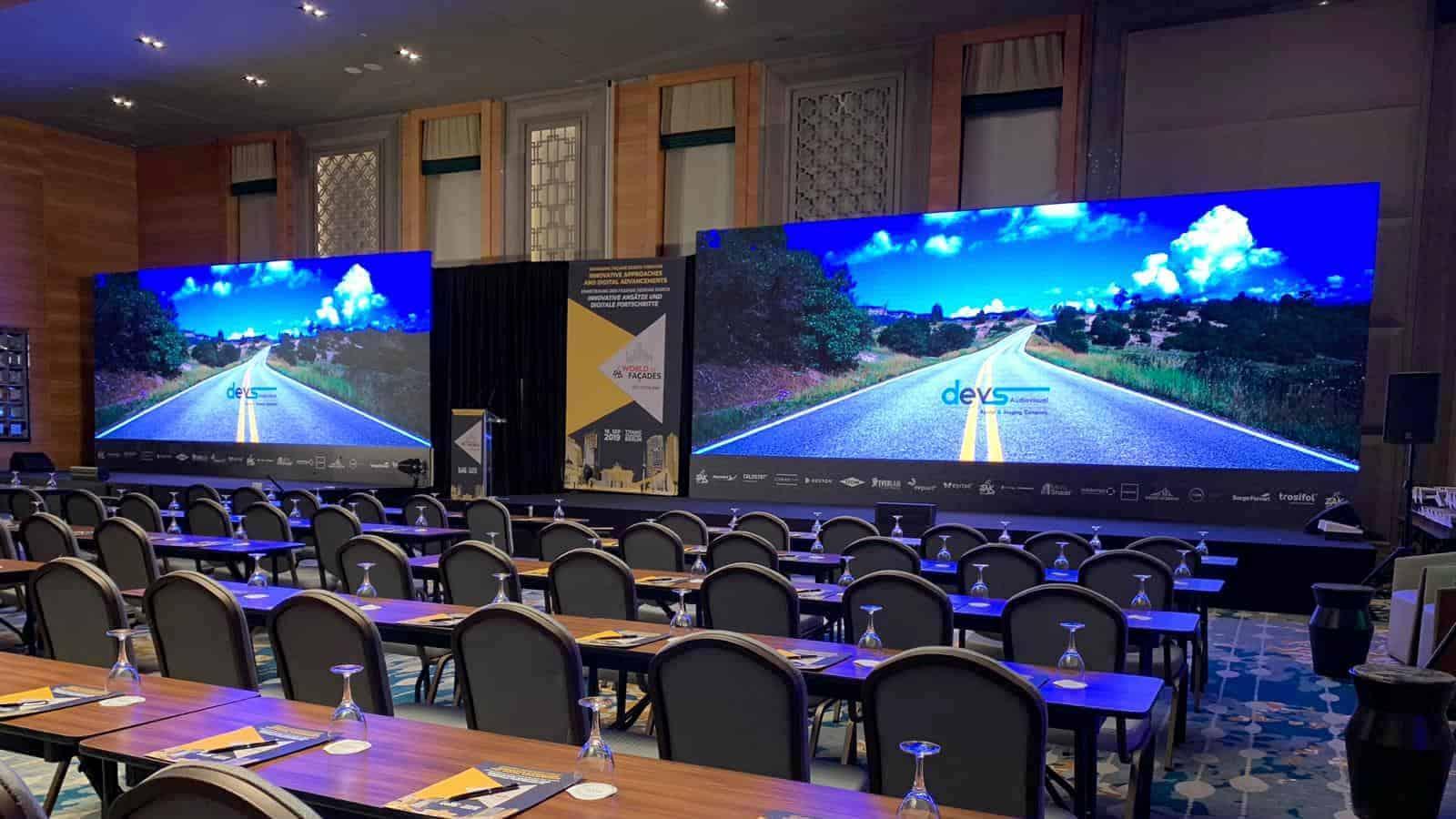 LED-Screen-rental-Monaco-Monte-Carlo