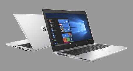 Laptop Rental Madrid Spain