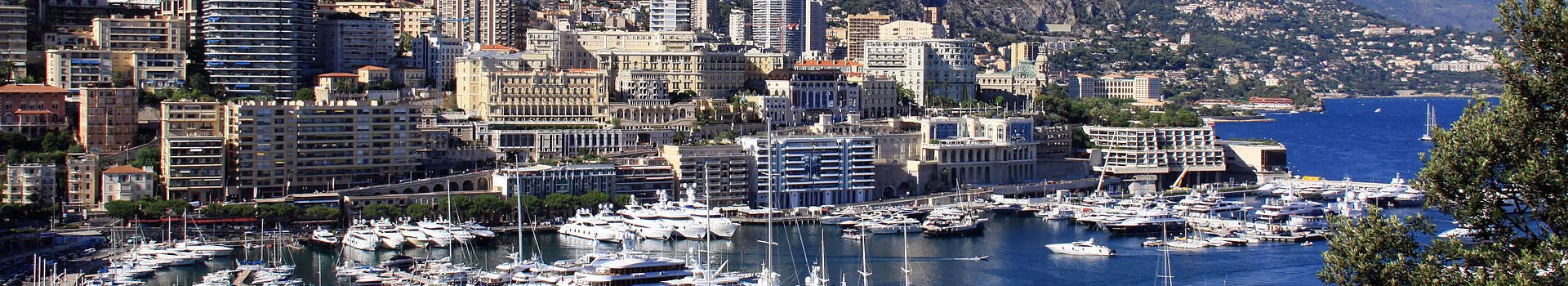 Monaco-Mote-Carlo-Av-rental-Company