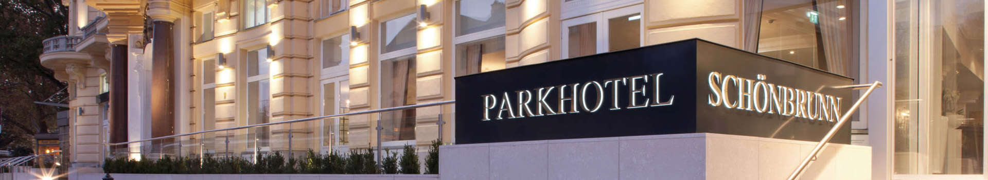 Parkhotel-Schonbrunn-Vienna