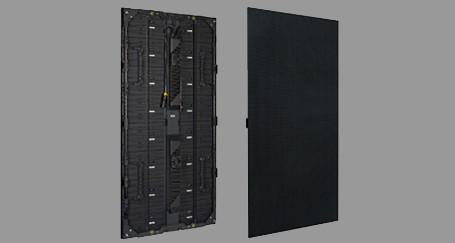 Roe CB3 LED Panel rental Spain